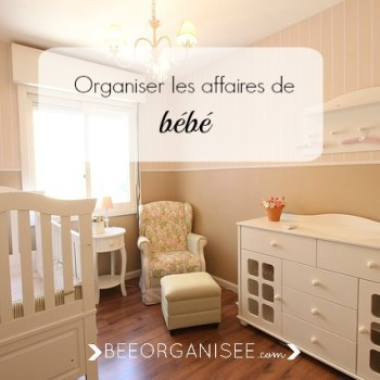 organiser sa maison archives bee organis e. Black Bedroom Furniture Sets. Home Design Ideas