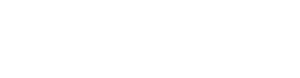 Beep Analytics Logo