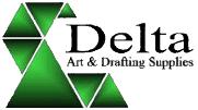 Delta Art & Drafting Supplies