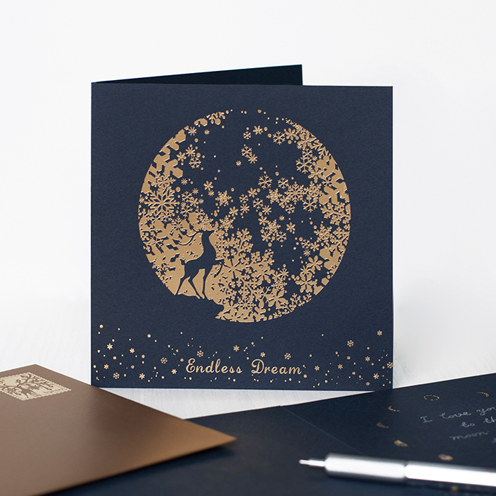 Cheap Greeting Card Printing UK Wholesale Cards
