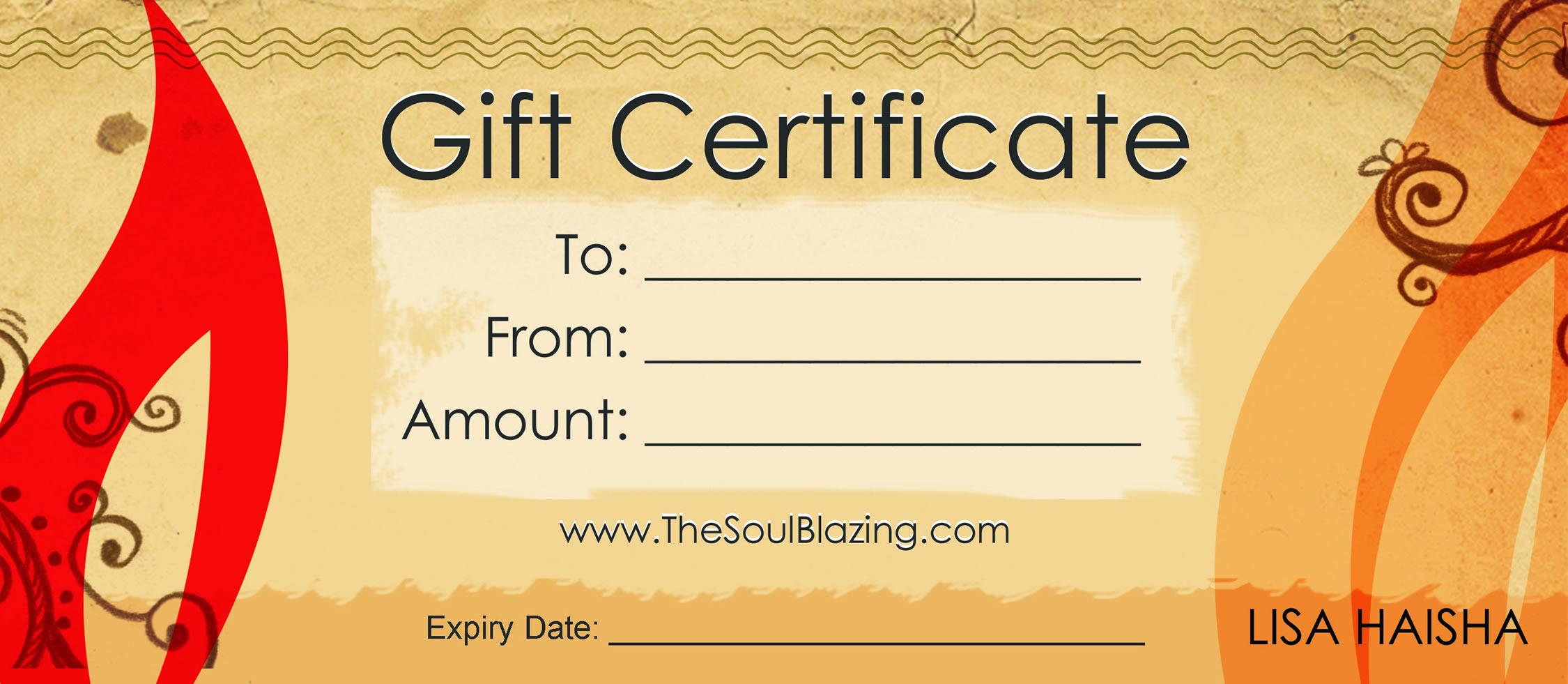gift certificate blank template resume builder gift certificate blank template gift certificate template and tracking log vertex42 gift certificates printing