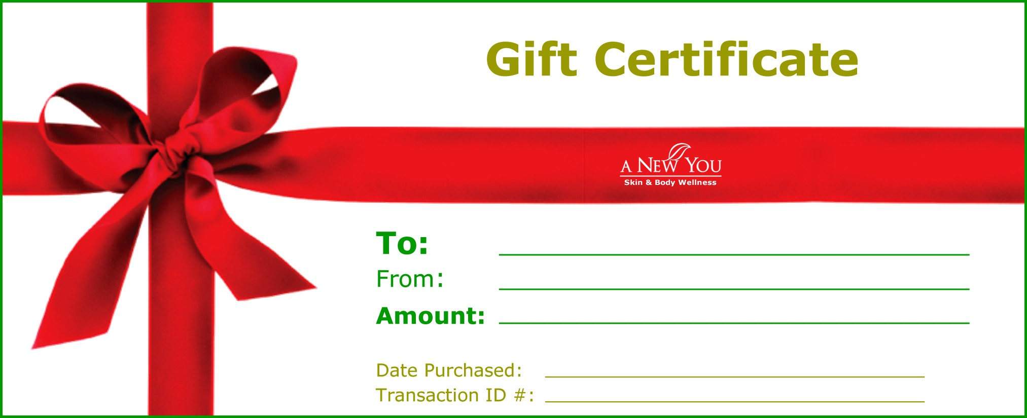 free coupon templates for word