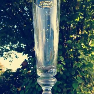 Grodziskie Grätzer Bier Beer Ambassadors