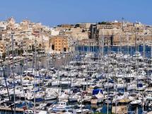 In Valletta - Spend 24 Hours