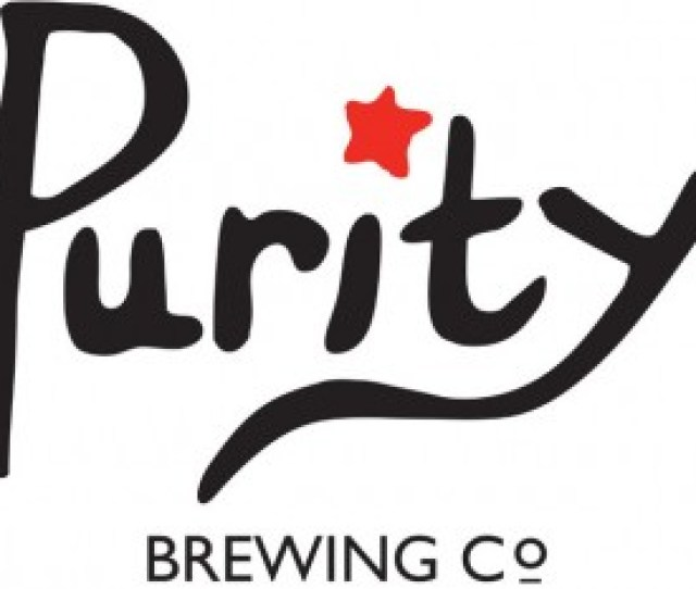 Great News From One Of The Sponsors Of My Beer Beauty Launch Evening Last Month Purity Brewing Co Are Smashing It Out Into The Park At The Moment