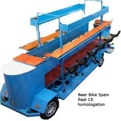 beer-bike-blue-01