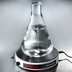 vortex-stir-plate-lg