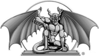200px-StoneBrewery_Logo