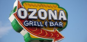 ozona_home_dallas_sign_1747