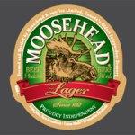Moosehead (1)