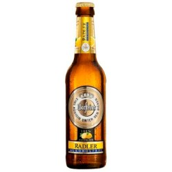 Warsteiner-Radleralkoholfrei-0-33-l-Alcohol-free-Beer-Limonade-Mix-11-15-fl-oz-_main-1