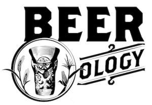 Beerlogy