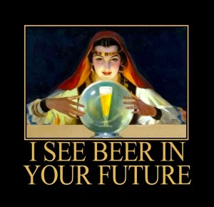 i-see-beer-2