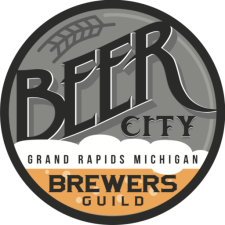cropped-BeerCityLogo-1.png