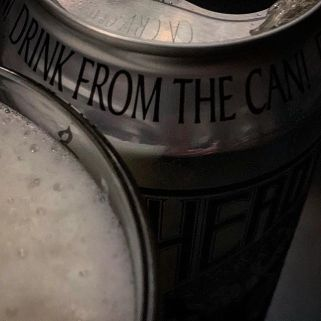 Hey, @alchemistbeer, don't tell me... - 3