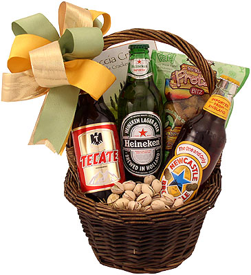 buy your beer gift