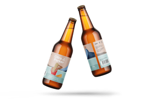 https://i0.wp.com/www.beerhub.ch/wp-content/uploads/2020/07/Picture-1
