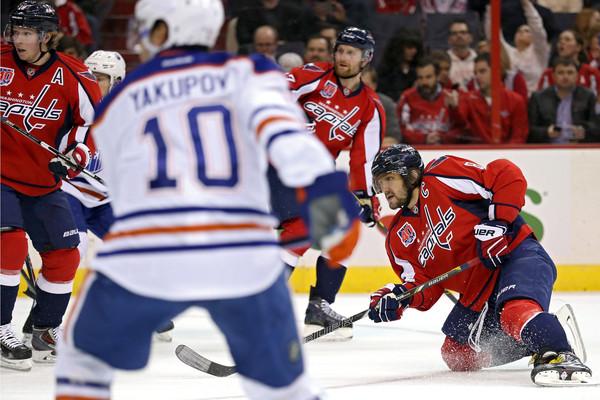 Alex+Ovechkin+Edmonton+Oilers+v+Washington+4_XsU0Cf7BOl