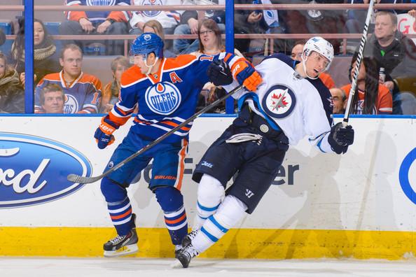 Jordan+Eberle+Winnipeg+Jets+vs+Edmonton+Oilers+IkDKKRhmzBcl