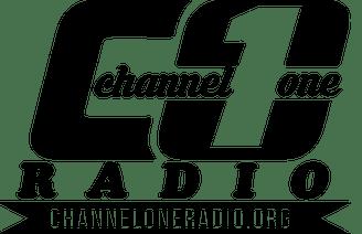 ChannelOneRadio
