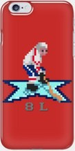 An Ovi phone case is just as sweet!