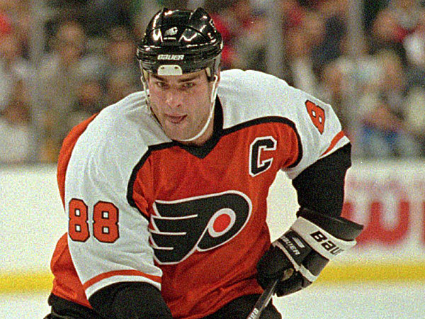 062214-eric-lindros-600