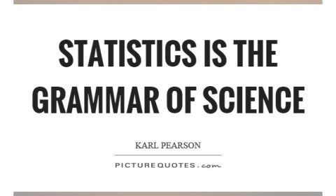 statistics-is-the-grammar-of-science-quote-1