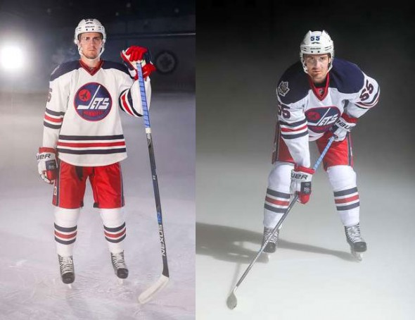2016 Heritage Classic Alumni Rosters - Beer League Heroes 28cb8bbb0