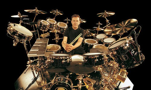 vital-signs-neilpeart-500x300