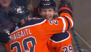 Edmonton Oilers Rumors: The Trades that Didn't Happen - Beer League