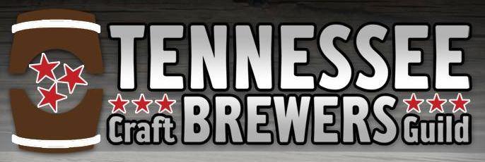 tn craft brewers