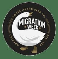 Goose-Island-Migration-Week