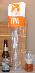 IPA | Beer Makes Three