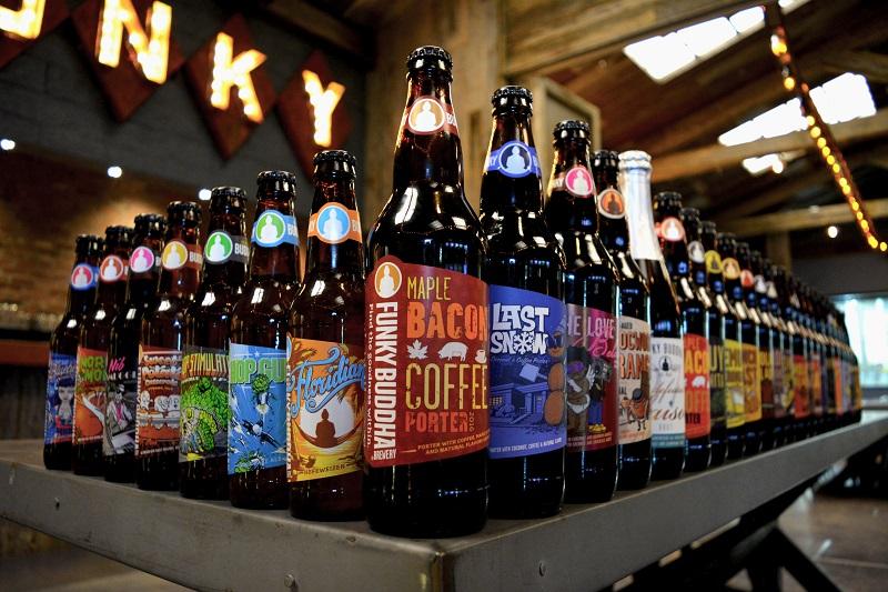beer-Funky-Buddha
