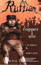 https://i0.wp.com/www.beermelodies.com/wp-content/uploads/2009/01/RUFFIAN-COPPER.png
