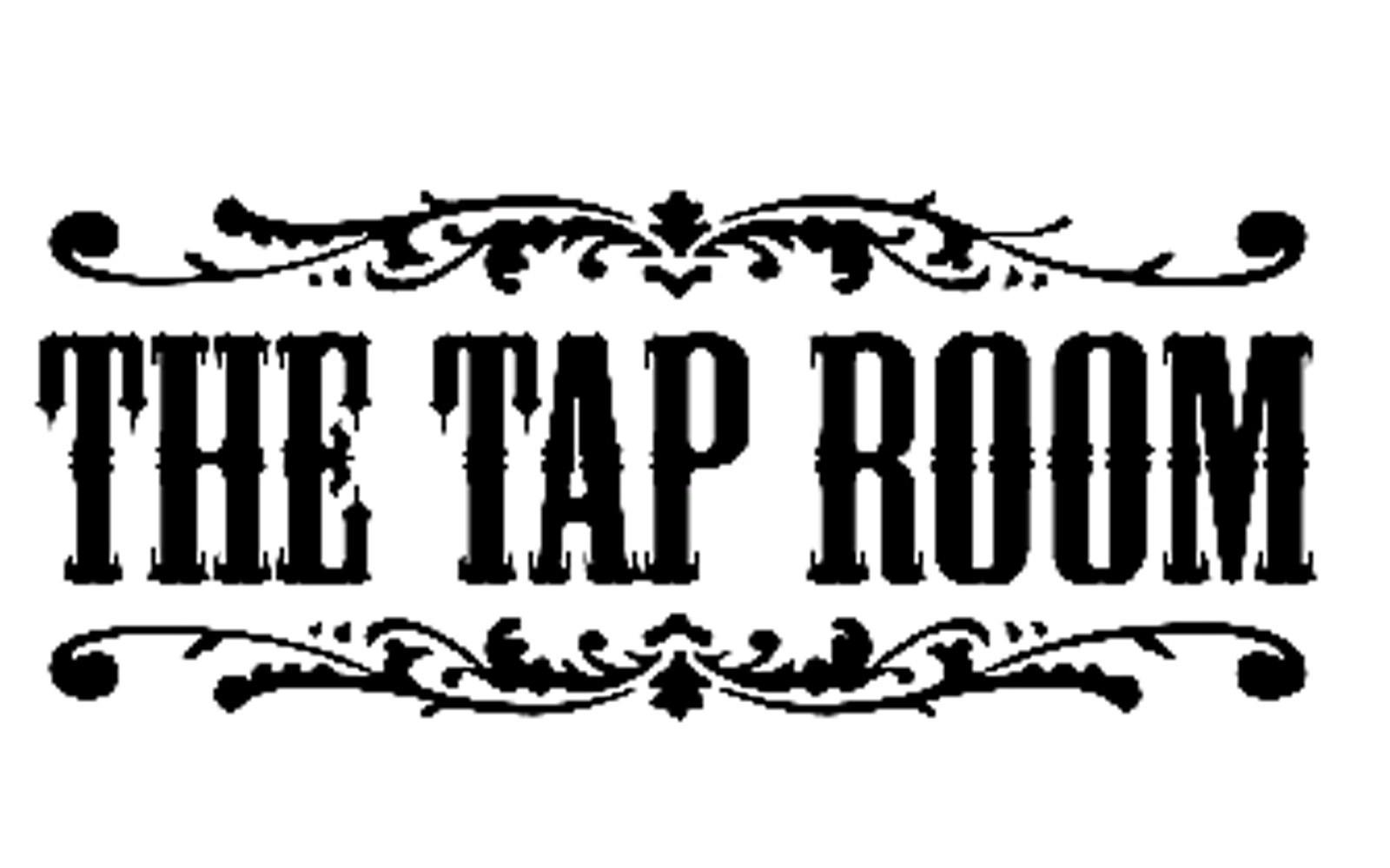 Beer Tap Room