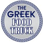 The Greek Food Truck