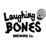 Laughing Bones Brewing