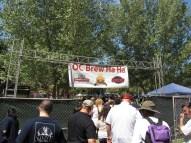 OCBrewHaHa2012 (06)