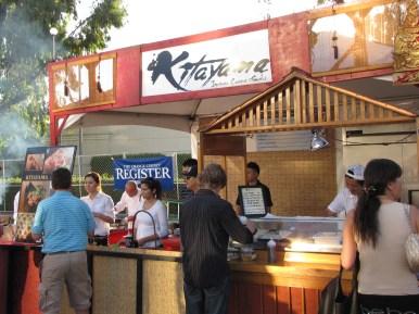 TasteOfNewport2012 (20)