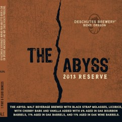 Red Chair Nwpa Clone Wicker Dining Chairs Uk Archives Learn Brew Drink Share The Abyss Deschutes Brewery