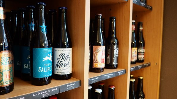 beer-therapy-biere-artisanale-P3010163