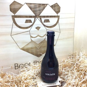 Goliath Pinot Noir