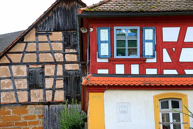 lohndorf