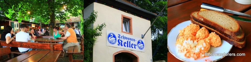 schwanen-keller banner