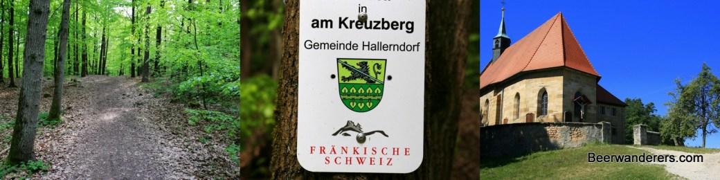 kreuzberg bierkeller banner