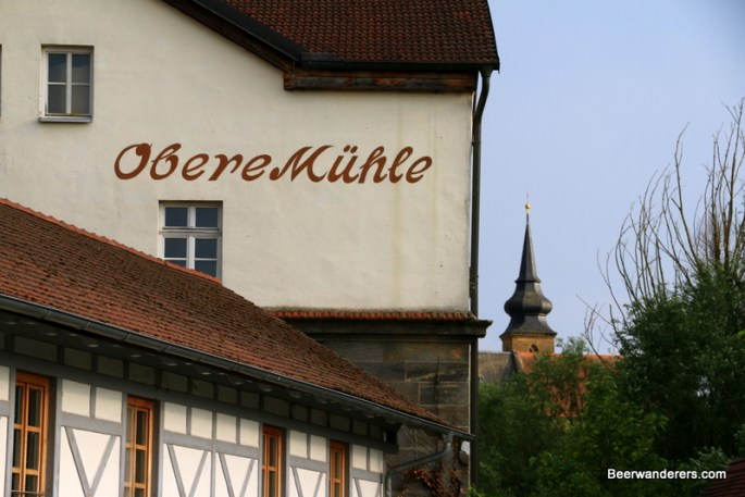 rattelsobere mühle