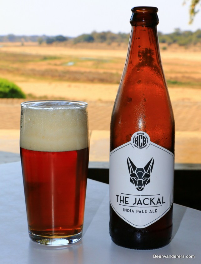 south african craft beer