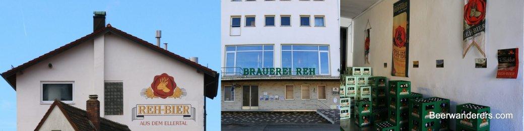 reh banner