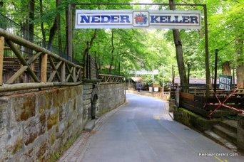 Neder Keller